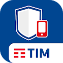 TIM Protect icon