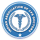 Download IACD - Indian Association of CPS Doctors For PC Windows and Mac