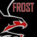 myFrost icon