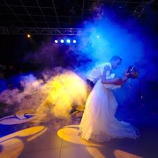 Wedding photographer Viatour Luc (lviatour). Photo of 22.09.2015