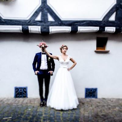 Hochzeitsfotograf Marco Schwarz (schwarz). Foto vom 01.01.1970
