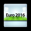 Laban Key - Euro Themes icon