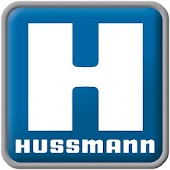 Hussmann TechConnect
