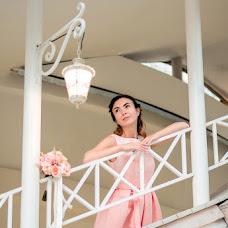 Wedding photographer Mikhail Rudnev (rudnew). Photo of 31.08.2017