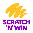 Scratch N Win2 APK