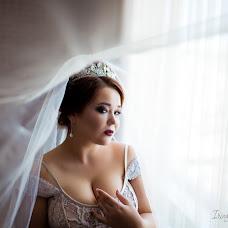 Wedding photographer Irina Bakhareva (IrinaBakhareva). Photo of 29.12.2017