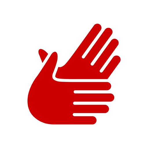 Android aplikacija Srpski znakovni jezik