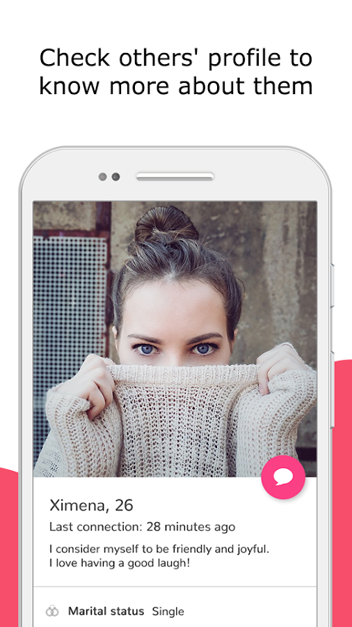 BLOOM — Premium Dating & Find Real Love