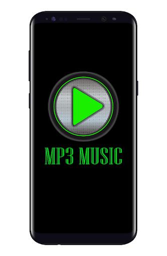 download musik repvblik mp3