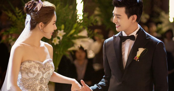 15+ K-Pop Idols You Might Not Know Are Actually Married