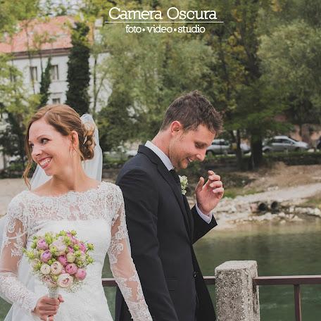 Wedding photographer Colombino Favazzi (favazzi). Photo of 30.12.2015