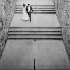 Wedding photographer Ismael Melendres (melendres). Photo of 11.12.2017