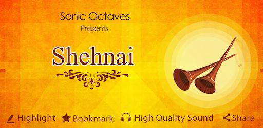 Shehnai Music - Apps on Google Play