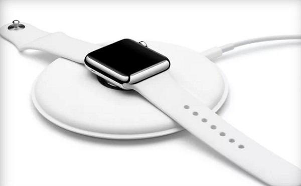 Apple sạc pin không lên - Thử ngay cách này