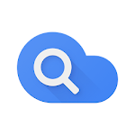 Google Cloud Search 1.7.248369111.1.2