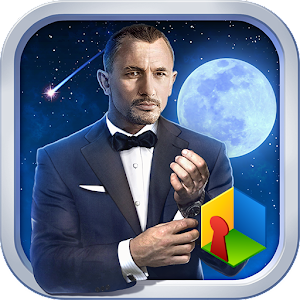 Escape Agent for PC and MAC