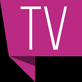El Segrià TV