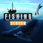 Fishing Season : River To Ocean 1.6.28