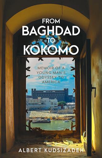 From Baghdad To Kokomo