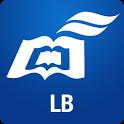 LB App icon