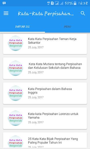 Kata Mutiara Perpisahan Sekolah : mutiara, perpisahan, sekolah, скачать, Perpisahan, Menyentuh, Google, A9nHN2iZLozT, Mobile9