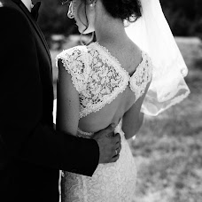 Wedding photographer Roman Korneev (Korneev). Photo of 29.08.2016