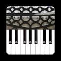 Piano Accordion Free icon