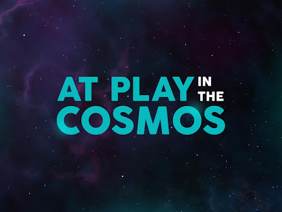 Game At Play in the Cosmos APK for Windows Phone