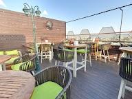 Qubitos - The Terrace Cafe photo 10