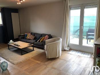 https immobilier lefigaro fr annonces immobilier vente appartement sainte genevieve des bois 91700 html