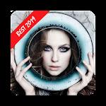 Best eyeshadow makeup - 2019 1.0.58