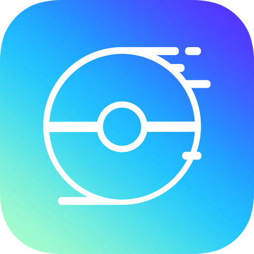 Evolution CP & IV Calculator for pokemon file APK for Gaming PC/PS3/PS4 Smart TV