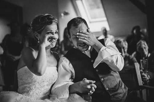 Wedding photographer Anastasiya Arrigo (Nuvola). Photo of 24.06.2014