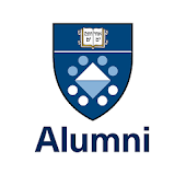Yale SOM Alumni Groups