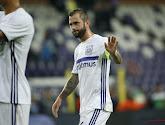 QUIZ: Clasico: herken jij deze tien spelers die zowel voor Anderlecht als Standard speelden?