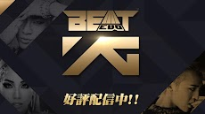 BeatEvo YG~ビート・エボリューションのおすすめ画像2