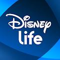 DisneyLife - Watch Movies & TV