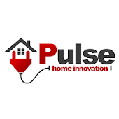 Pulse Home Innovation