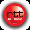RTT La Radio APK