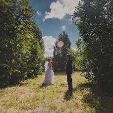 Wedding photographer Danila Petlin (dpetlin). Photo of 11.09.2013