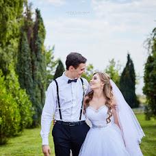 Wedding photographer Aleksandr Lizunov (lizunovalex). Photo of 24.08.2017