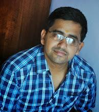 Photo: Anup Giri Warrier