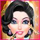 Princess Beauty Salon Dress Up (game)