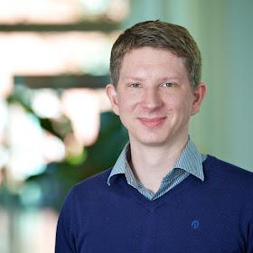 Philipp Senkbeil