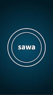 Sawa - náhled