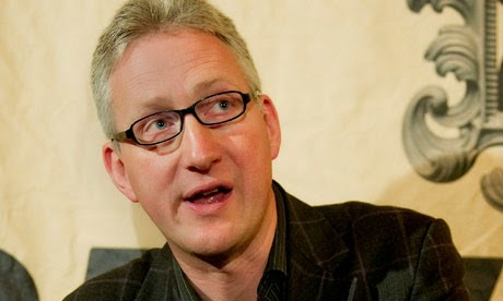 Lembit becomes 'Head' of new Space Kingdom