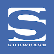 Cines Showcase ARG