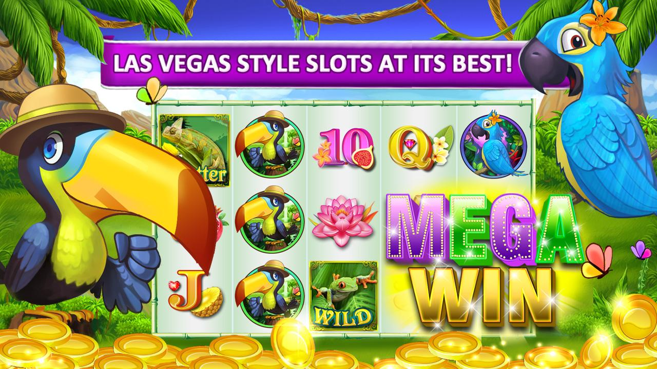 Troy Super Spin Slot - Try this Online Game for Free Now
