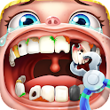 Mad Dentist icon