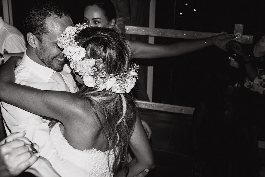 Wedding photographer Bruno Garcez (BrunoGarcez). Photo of 27.02.2017